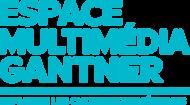 Espace multimedia Gantner