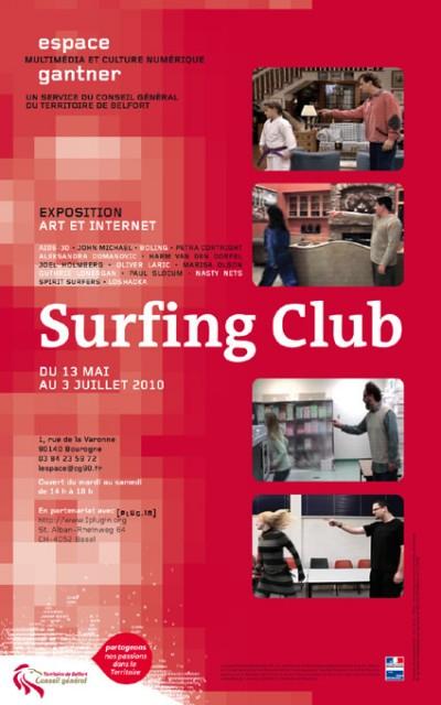 http://www.espacemultimediagantner.cg90.net/wp-content/uploads/2010/07/AFFICHE_SURFING.jpg