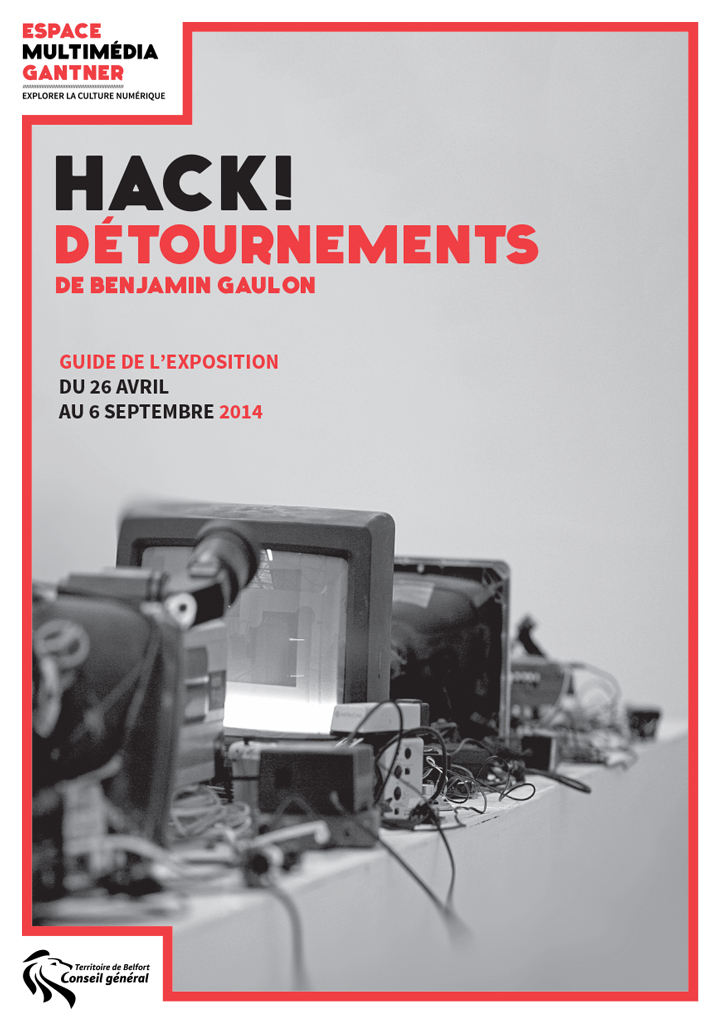 http://www.espacemultimediagantner.cg90.net/wp-content/uploads/2014/09/affiche-hack.jpg