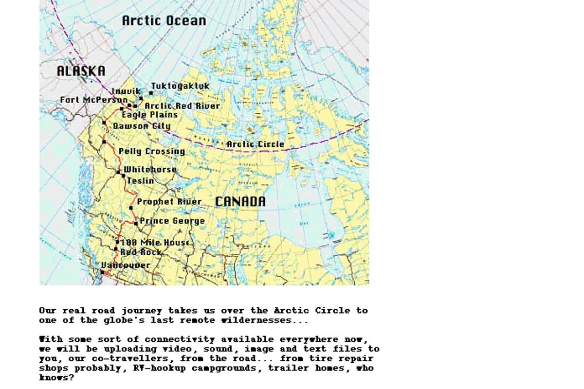 arctic-circle4