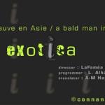 exotica9