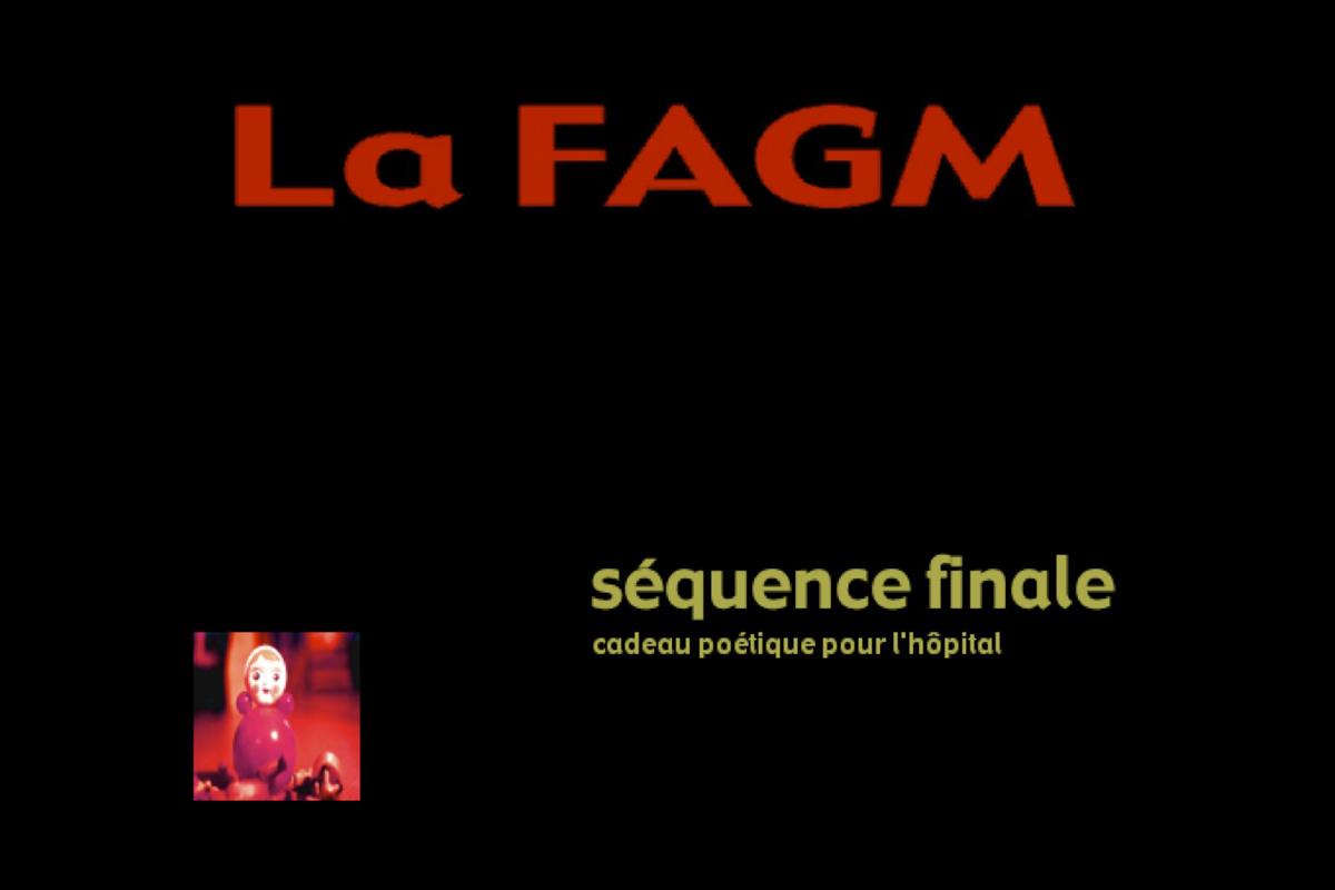 fagm9
