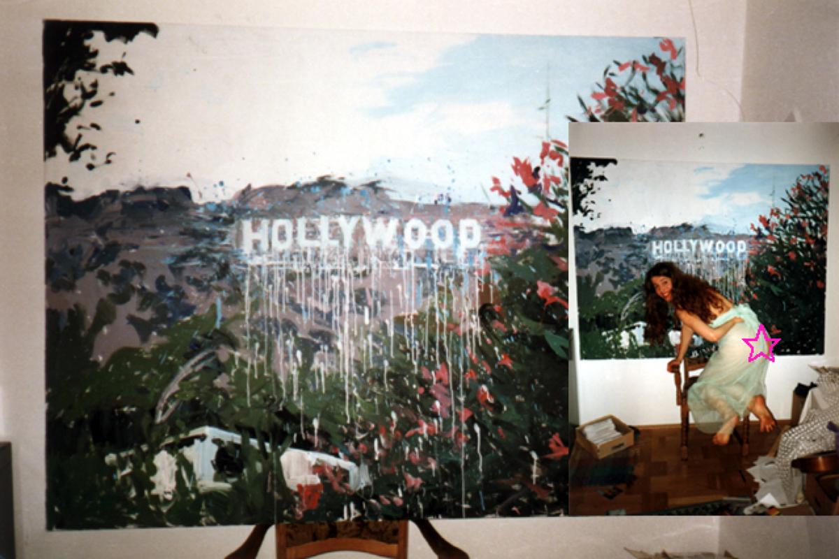 hollywoodland11