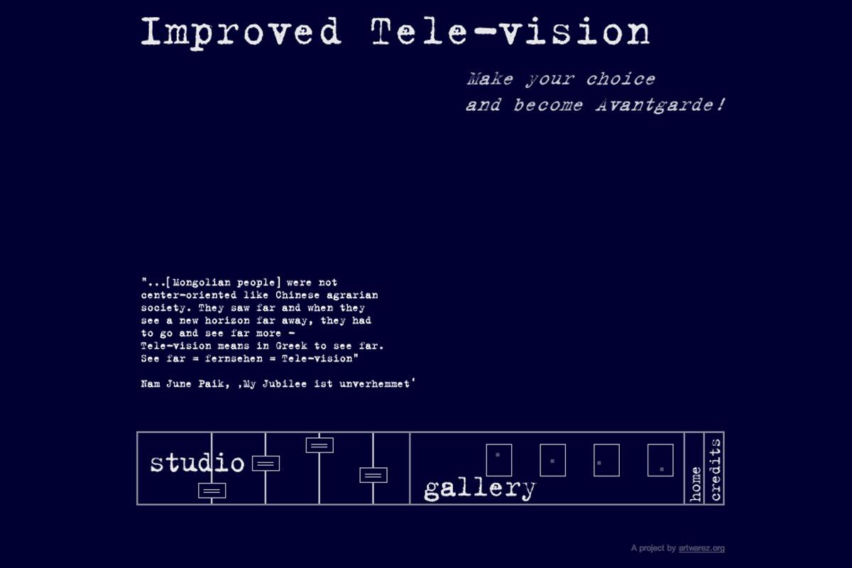 improvedtv1