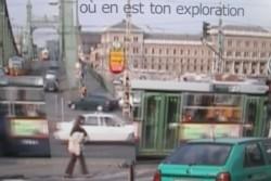 inTime Pierre Alféri