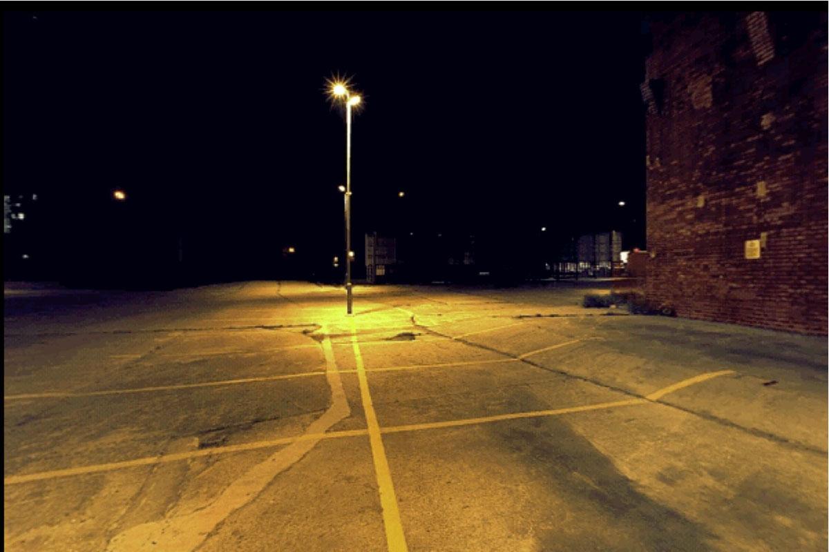 nightwalks2