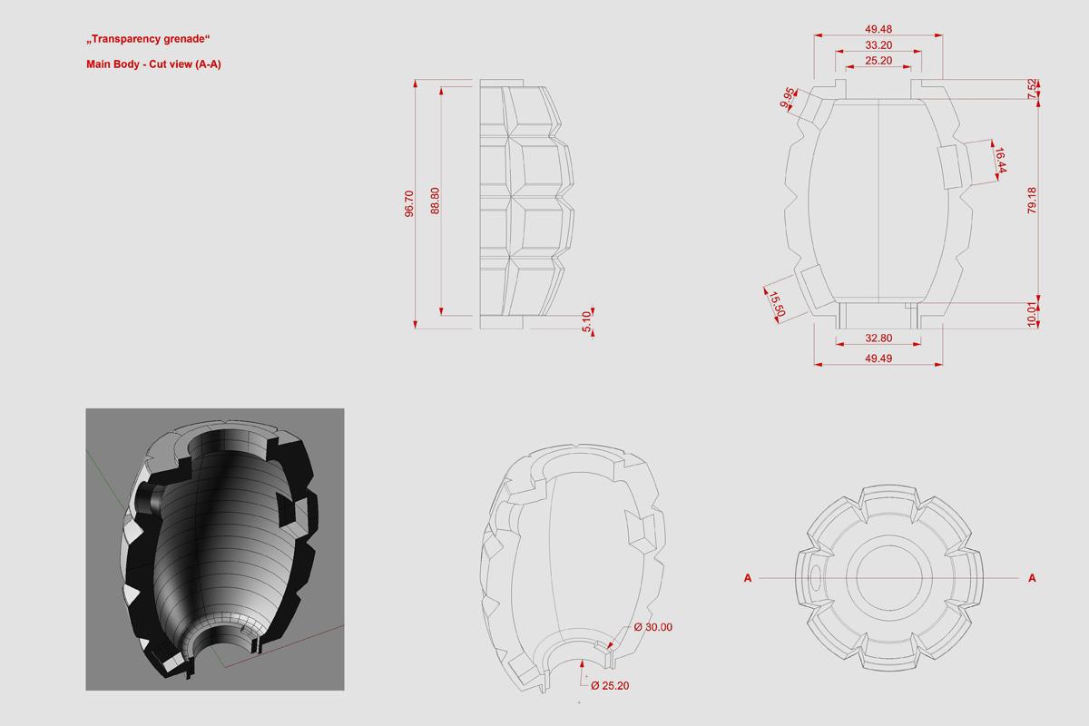 tg-design2
