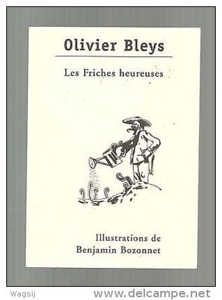 Bleys
