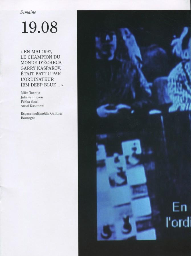 S-19.08-copie-670x898