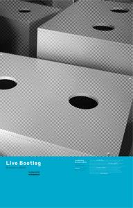 bootleg_F2