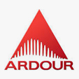 logo logiciel Ardour