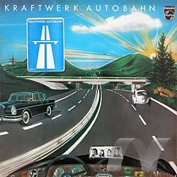m_kraftwerk_autobahn