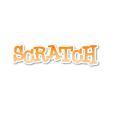 logo logiciel scratch
