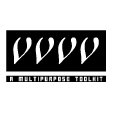 vvvv_a_multipurpose_toolkit_logo113