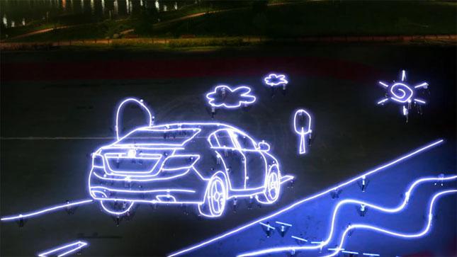 lightpainting1