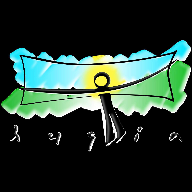 hugin-logo