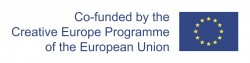 eu_flag_creative_europe_co_funded_vect_pos_[cmyk]_left