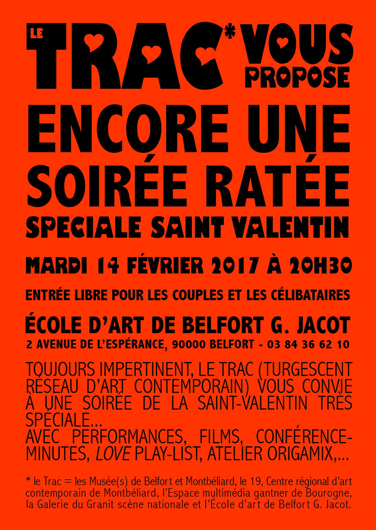flyer-soire--e-trac