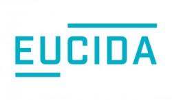 eucida_logo_00afc6_sml