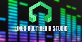 logo logiciel LMMS