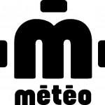 Logo_METEO_NOIR-1