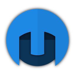 helm_logo