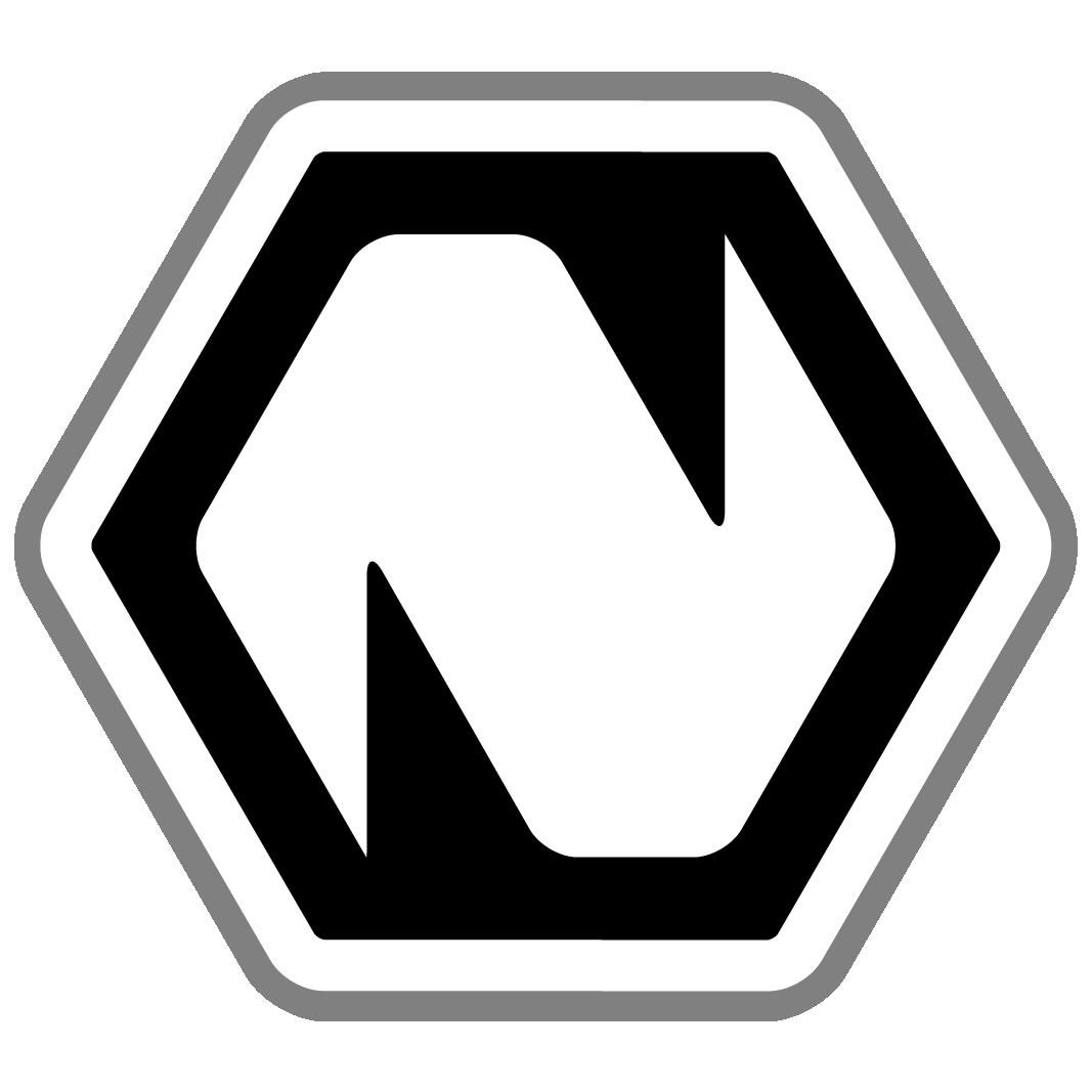 logo Natron