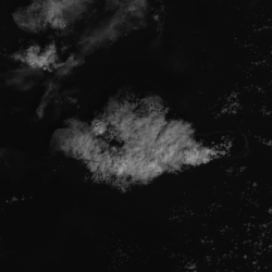 satellite_caimans_detail_sentinel-2_ESA