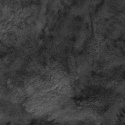 satellite_demaware_detail_sentinel-2_ESA
