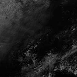 satellite_hong-kong_detail_sentinel-2_ESA