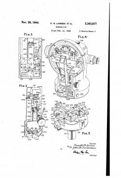theodolite_patent2
