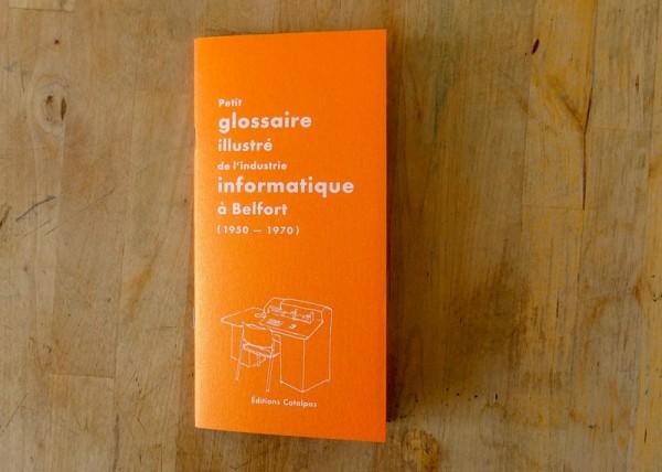 79_Glossaire-illustre-1