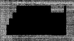 Logo AADN noir