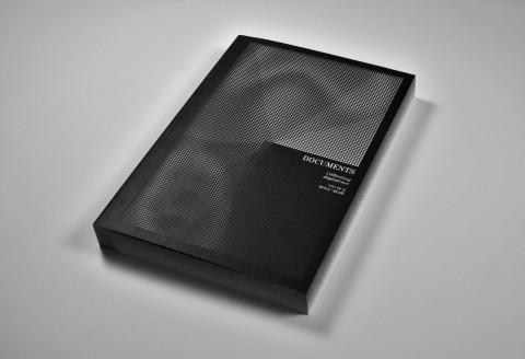 Livre collectionner l'art numérique
