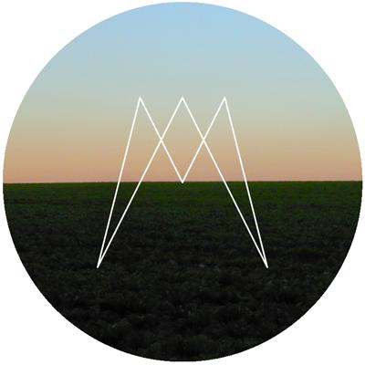Meryll Ampe logo