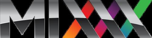 Logo Mixxx