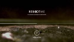 REBOOTME-1