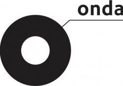 Onda_logo_noir_10-15mm