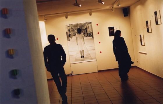 exposition shirakawa