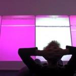Paul Sharits - Figment - Sound Strip Film Strip