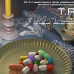 TRIP T.R.I.P. - Monica Studer et Christoph Van Den berg