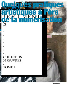 catalogue de la collection
