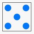 logo logiciel MPEG Streamclip
