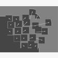 logo logiciel SlowMoVideo