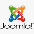 logo logiciel Joomla