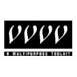 logo logiciel vvvv