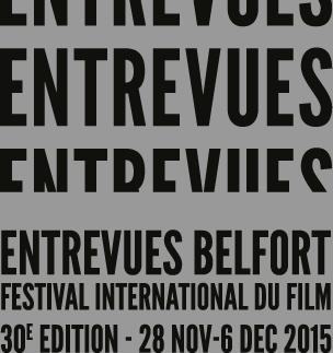 affiche festival entrevues 2015