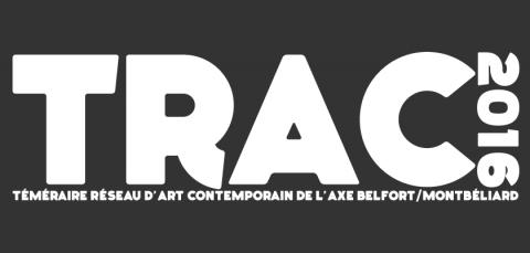 logo Trac 2016
