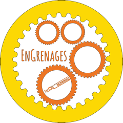 logo engrenages