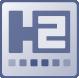 logo logiciel hydrogen